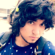 JetBlack__'s photo