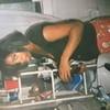 My sister ❤ OakTown_Queen photo