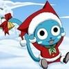 Happy Christmas CodyVenusTrent photo