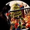 Christmas RTS2000 photo