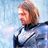 boromir icon made by me cynti19 photo