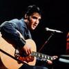 Elvis Presley's '68 Comeback Special rakshasa photo