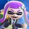 Look how cheerful she is! :3 SwordofIzanami photo