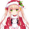 Christmas Love deedragongirl photo