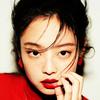 ♥ Jennie ♥ @Ieva0311 Ieva0311 photo