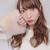 NagisaNoCherry's user photo