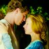 """""""everytime i close my eyes, it"""