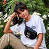 Selena// (c) packszfandom.tumblr mjlover4lifs photo