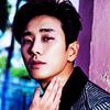 ♥ Joo Ji Hoon ♥ @Ieva0311 Ieva0311 photo