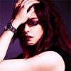 anne hathaway icon made by me cynti19 photo