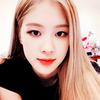 ♥ Happy Birthday Princess Rose ♥ @Ieva0311 Ieva0311 photo