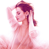lily james icon made by me cynti19 photo