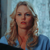 Emma Swan alicepotter photo