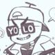 Yoshiness