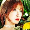 ♥ Seoryoung ♥ Ieva0311 photo