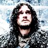 ♥ Jon Snow ♥ @Ieva0311 Ieva0311 photo