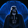 Darth Vader louisajane photo