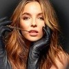 Jodie Comer  -[ Icon by Drewjoana :D nermai photo