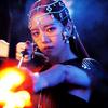 ♥ Goddess Jisoo ♥ Ieva0311 photo