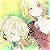 { Anime Icon Contest Entry: Round 73: Couple} Lusamine photo