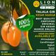 lionmango