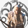 targaryen till the end Kirkir photo