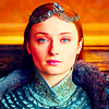 THE QUEEN IN THE NORTH misanthrope86 photo