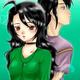 Kazami_Girl's photo