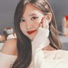 Im Nayeon ~ TWICE {Original Icon} Lusamine photo