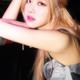 twinklestar11's photo