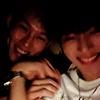 190630 [MONSTAX_MH] I love you (aegyo) Miraaa photo