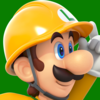 Builder Luigi. Maker ID: 25X- GK0- 55G EgoMouse photo