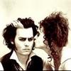 Sweeney Todd ❤️ JosepineJackson photo