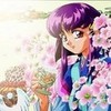 PrincessAyeka12 photo