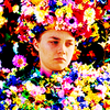 Midsommar by Ari Aster | icon by me mmeBauer photo