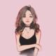 Robin_Love