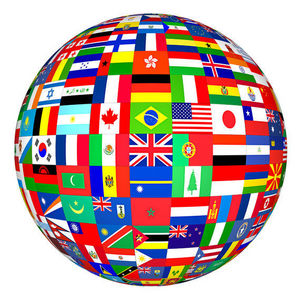 Do you love your country? - Random Answers - Fanpop