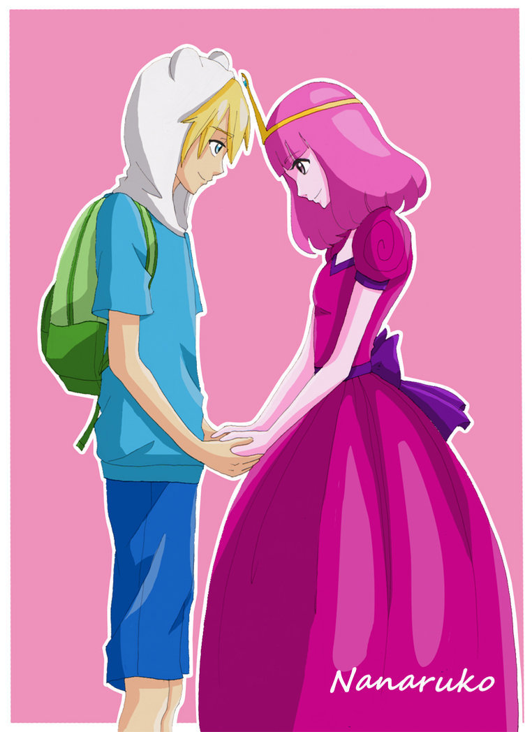 Adventure Time Sex Pictures my top 5 adventure time couples - adventure time couples