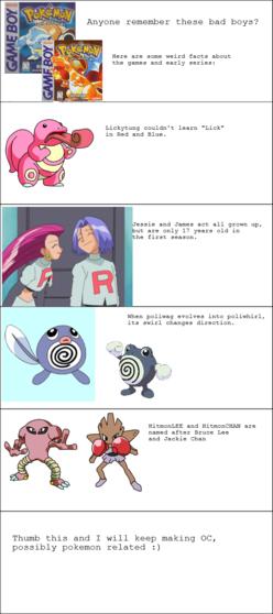 Episode 1 The Shadow Of Zekrom Pokemon Image 20716274 Fanpop