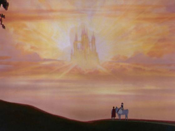 sweetie-94's Top 10 Favorite Scenes In Snow White & The Seven Dwarfs -  Disney Princess - Fanpop - Page 7