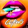 Claws (TNT)