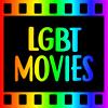 LGBT films