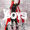 The Boys (Amazon Prime Video)