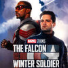 The falcon, kozi and the Winter Soldier