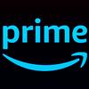 亚马逊 Prime