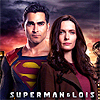 superman & Lois - CW