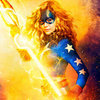 Stargirl (CW)