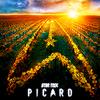 سٹار, ستارہ Trek: Picard