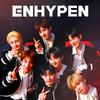 ENHYPEN