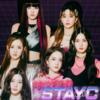StayC